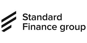 Стандард Финанс Групп